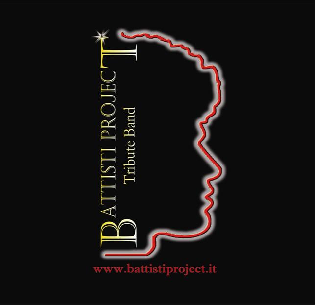 Battisti Project